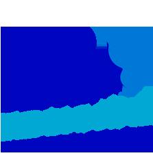 Oceania Regional Powerlifting Federation - ORPF
